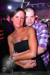 Club Collection - Club Couture - Sa 23.04.2011 - 52