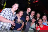 Club Collection - Club Couture - Sa 23.04.2011 - 54