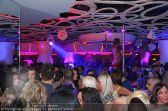 Club Collection - Club Couture - Sa 23.04.2011 - 56