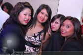 Club Collection - Club Couture - Sa 23.04.2011 - 58