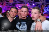 Club Collection - Club Couture - Sa 23.04.2011 - 59