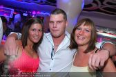 Club Collection - Club Couture - Sa 23.04.2011 - 60
