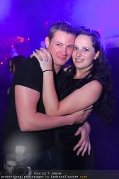 Club Collection - Club Couture - Sa 23.04.2011 - 61