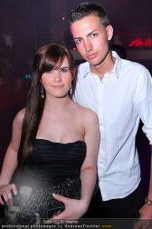Club Collection - Club Couture - Sa 23.04.2011 - 63