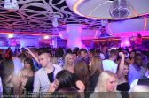 Club Collection - Club Couture - Sa 23.04.2011 - 64