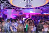 Club Collection - Club Couture - Sa 23.04.2011 - 65