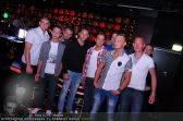 Club Collection - Club Couture - Sa 23.04.2011 - 7