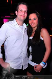 Club Collection - Club Couture - Sa 23.04.2011 - 8