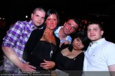 Club Collection - Club Couture - Sa 23.04.2011 - 9