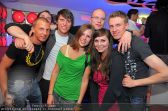 Kandi Couture - Club Couture - Fr 29.04.2011 - 1