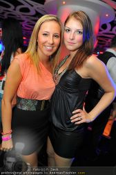 Kandi Couture - Club Couture - Fr 29.04.2011 - 10