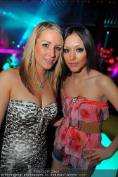 Kandi Couture - Club Couture - Fr 29.04.2011 - 13