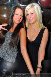 Kandi Couture - Club Couture - Fr 29.04.2011 - 14