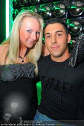 Kandi Couture - Club Couture - Fr 29.04.2011 - 16