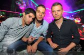 Kandi Couture - Club Couture - Fr 29.04.2011 - 18