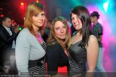 Kandi Couture - Club Couture - Fr 29.04.2011 - 2