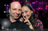 Kandi Couture - Club Couture - Fr 29.04.2011 - 21