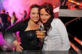Kandi Couture - Club Couture - Fr 29.04.2011 - 22
