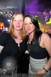 Kandi Couture - Club Couture - Fr 29.04.2011 - 23