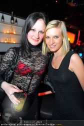 Kandi Couture - Club Couture - Fr 29.04.2011 - 28