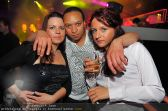 Kandi Couture - Club Couture - Fr 29.04.2011 - 3