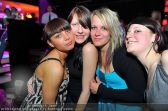 Kandi Couture - Club Couture - Fr 29.04.2011 - 31