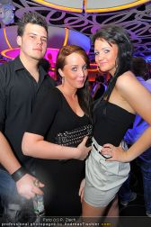 Kandi Couture - Club Couture - Fr 29.04.2011 - 38