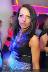 Kandi Couture - Club Couture - Fr 29.04.2011 - 39