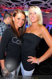 Kandi Couture - Club Couture - Fr 29.04.2011 - 44