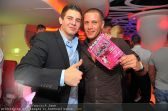 Kandi Couture - Club Couture - Fr 29.04.2011 - 49
