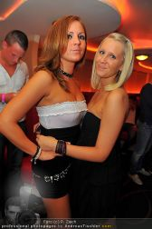 Kandi Couture - Club Couture - Fr 29.04.2011 - 52