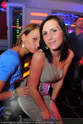 Kandi Couture - Club Couture - Fr 29.04.2011 - 7