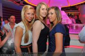 Kandi Couture - Club Couture - Fr 29.04.2011 - 8