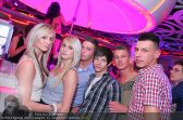 2 Years Party - Club Couture - Fr 06.05.2011 - 1