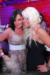 2 Years Party - Club Couture - Fr 06.05.2011 - 10
