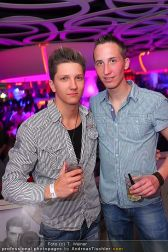 2 Years Party - Club Couture - Fr 06.05.2011 - 13