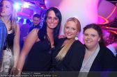2 Years Party - Club Couture - Fr 06.05.2011 - 15