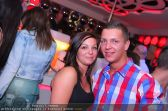 2 Years Party - Club Couture - Fr 06.05.2011 - 18