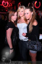 2 Years Party - Club Couture - Fr 06.05.2011 - 20