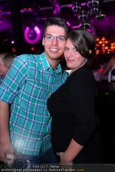 2 Years Party - Club Couture - Fr 06.05.2011 - 23