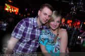 2 Years Party - Club Couture - Fr 06.05.2011 - 24