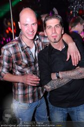 2 Years Party - Club Couture - Fr 06.05.2011 - 25