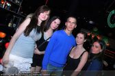 2 Years Party - Club Couture - Fr 06.05.2011 - 30