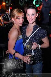 2 Years Party - Club Couture - Fr 06.05.2011 - 31