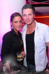 2 Years Party - Club Couture - Fr 06.05.2011 - 35