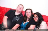 2 Years Party - Club Couture - Fr 06.05.2011 - 36