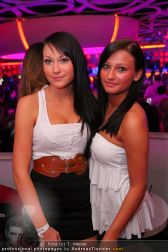 2 Years Party - Club Couture - Fr 06.05.2011 - 39