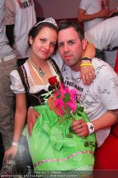 2 Years Party - Club Couture - Fr 06.05.2011 - 4