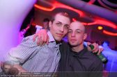 2 Years Party - Club Couture - Fr 06.05.2011 - 41