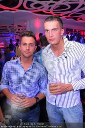 2 Years Party - Club Couture - Fr 06.05.2011 - 44